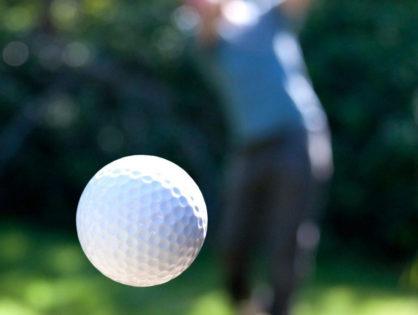 Information: Inscriptions jeunes joueurs novices à L'Ecole de Golf