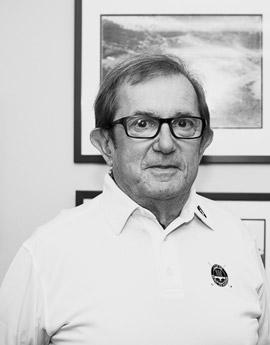 LAFOURCADE Jacques