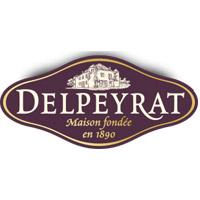 Résultats coupe Delpeyrat