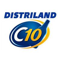 Distriland
