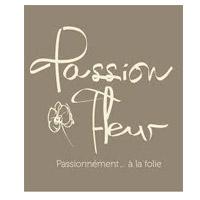 Passion Fleur / Christian Lacroix
