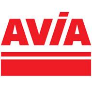 Résultats compétition Avia Maison Coco-Picoty du 24 juin