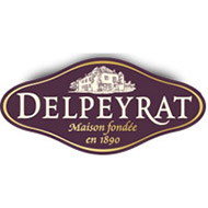 Delpeyrat Foie Gras