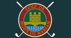 Golf Mont de Marsan