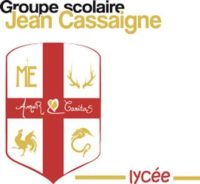Lycée Jean Cassaigne