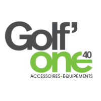 Golf one 40