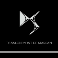 DS salon Mt de marsan
