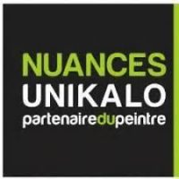 NUANCES UNIKALO PPM