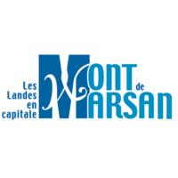 MAIRIE DE MONT DE MARSAN