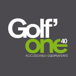 Trophée GolfOne40 dimanche 16 septembre