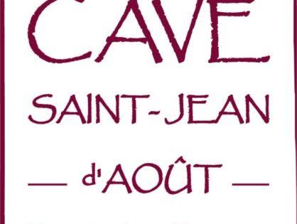 Résultats coupe du Beaujolais Cave Saint Jean d'Août