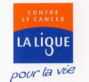 Coupe de la Ligue contre le Cancer