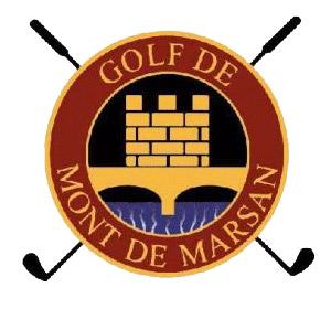 Découvrez le nouveau Comité Directeur du golf