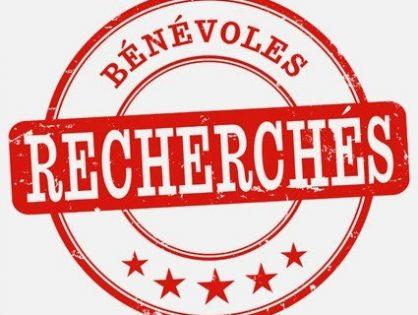 Open PGA France de Mont de Marsan: bénévoles recherchés