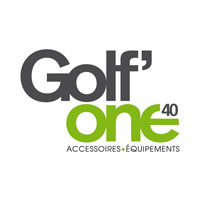 Golf' One 40