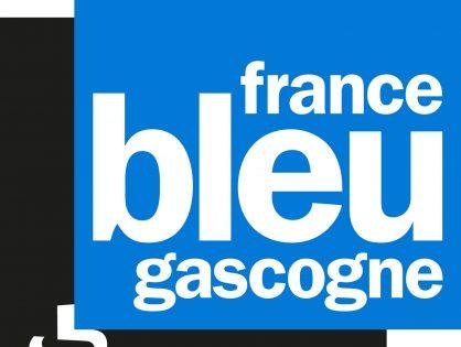 Interview de notre directeur sur France Bleu Gascogne